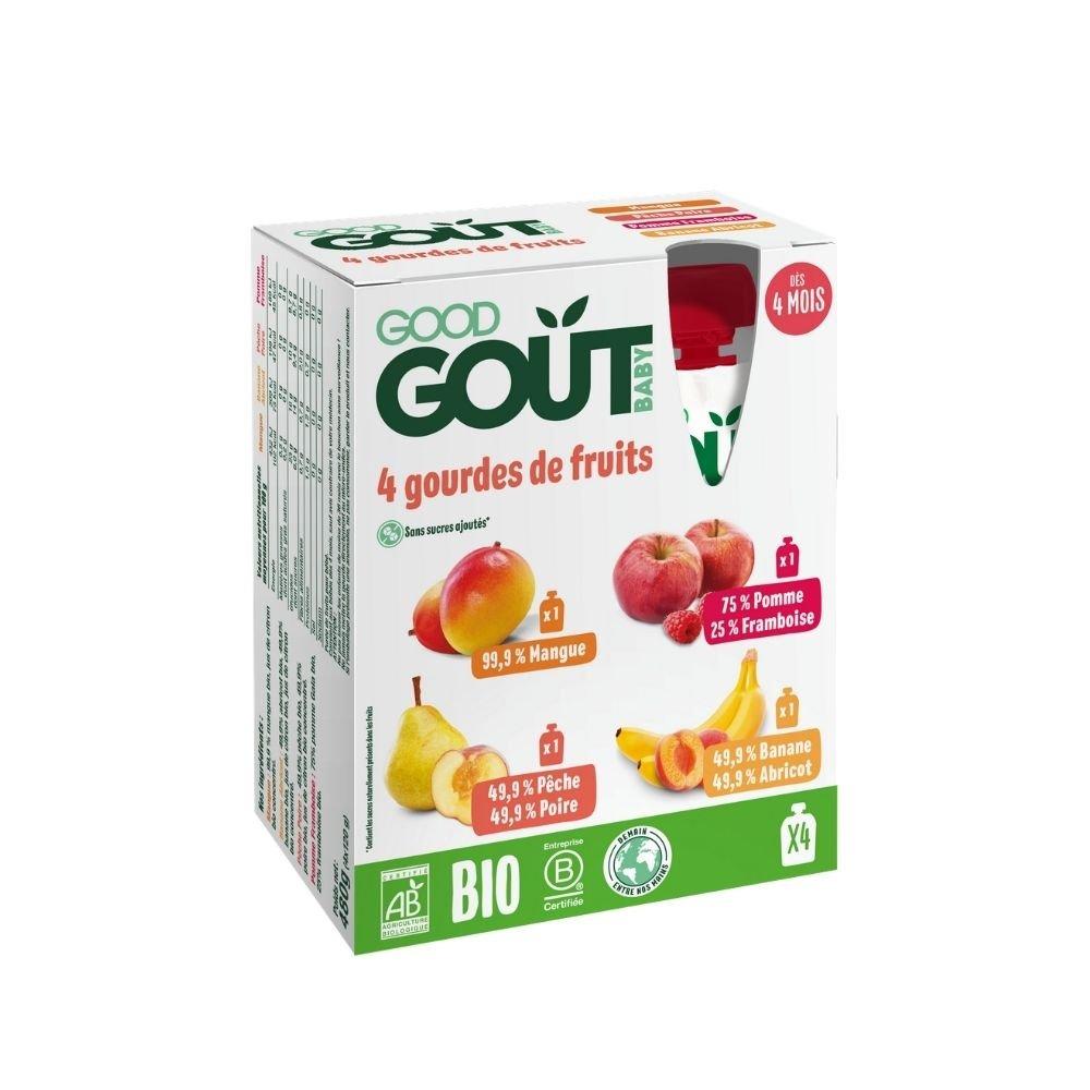 img-good-gout-nouveau-variety-fruits-4-120g-bio
