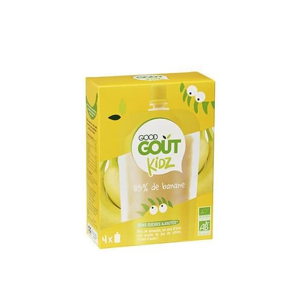 img-good-gout-pack-gourde-kidz-banane-4x90g-bio
