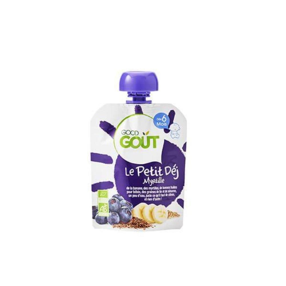 img-good-gout-pack-gourde-x10-petit-dej-myrtille-des-6-mois-70g-bio