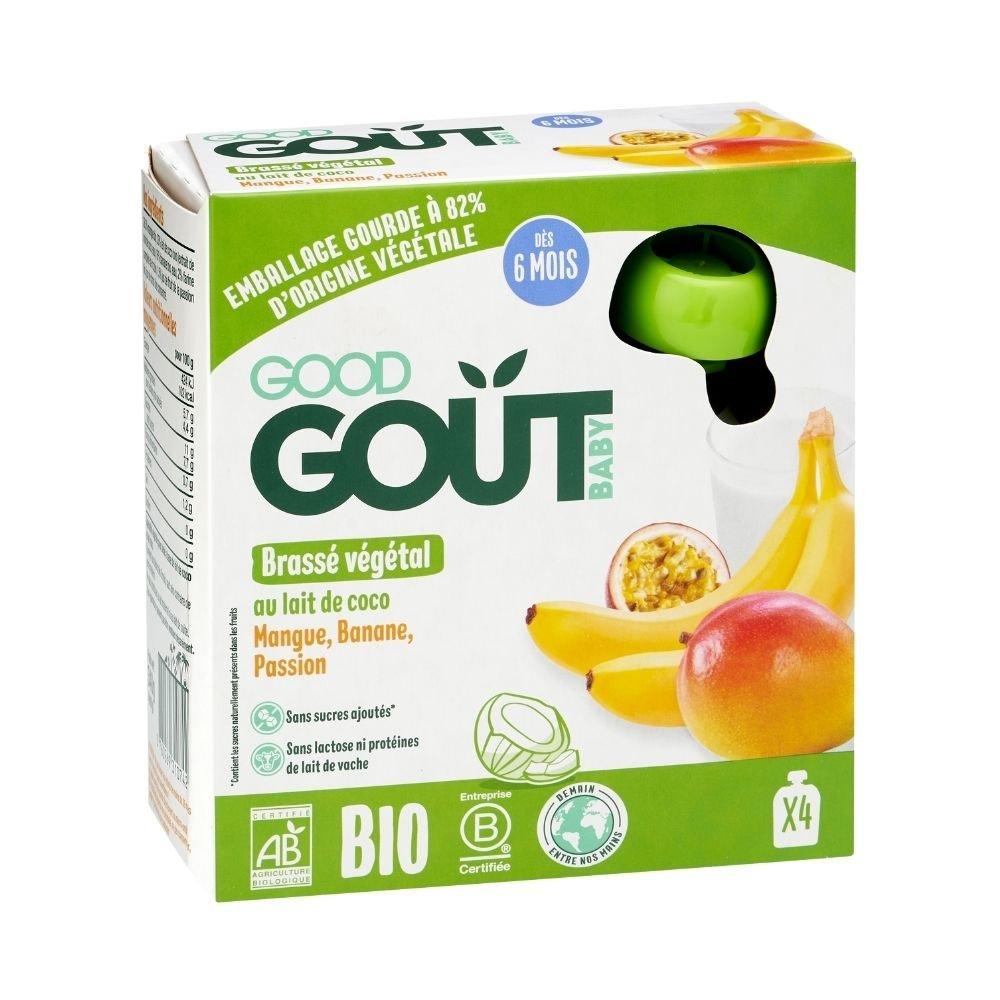 img-good-gout-pack-gourde-x4-brasse-vegetal-coco-mangue-banane-passion-bio-des-6-mois-0-34kg