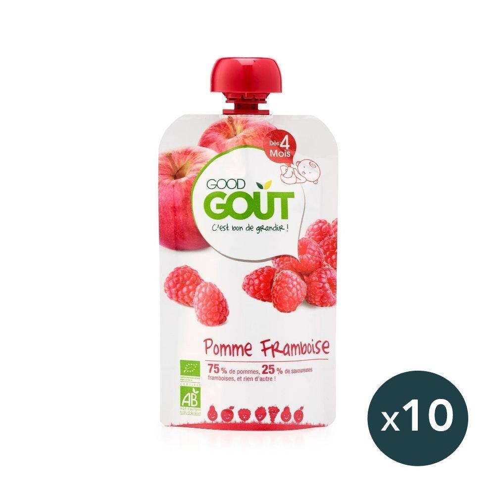 img-good-gout-pomme-framboise-120g-bio-pack-gourde-x10