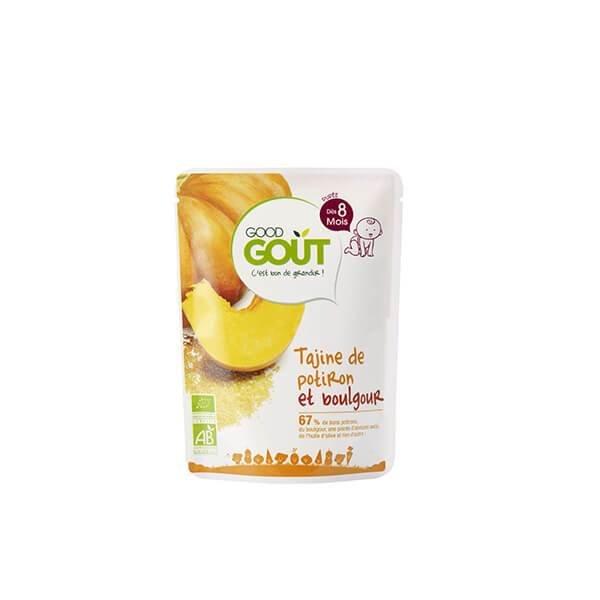 img-good-gout-tajine-de-potiron-et-boulgour-des-8-mois-190g-bio