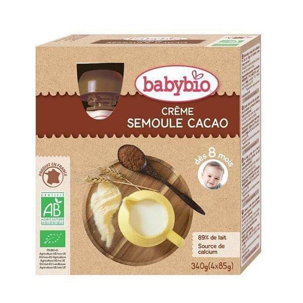 img-gourdes-creme-semoule-cacao-des-8-mois