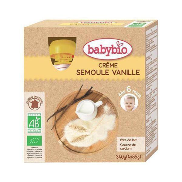 img-gourdes-creme-semoule-vanille-des-6-mois
