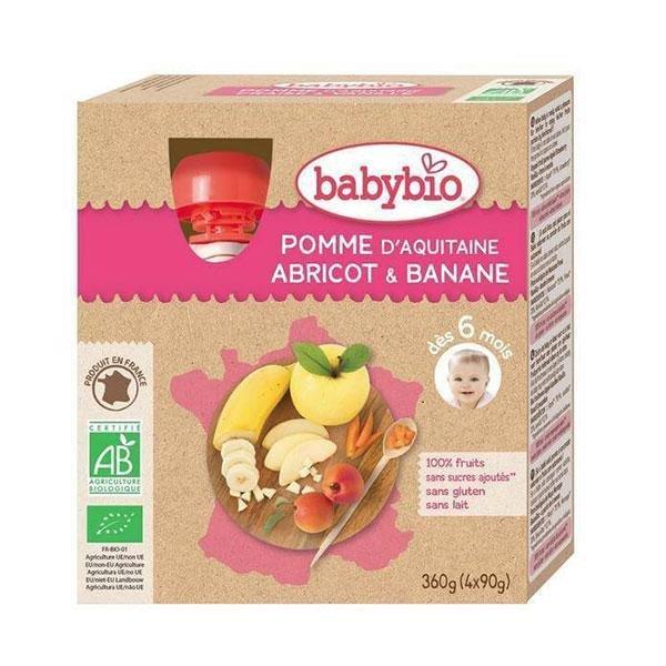 img-gourdes-pomme-abricot-banane-des-6-mois