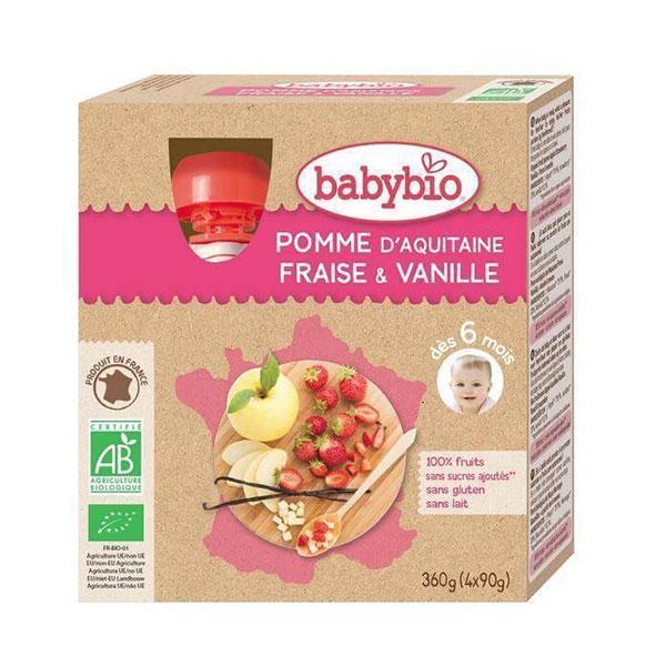 img-gourdes-pomme-fraise-vanille-des-6-mois