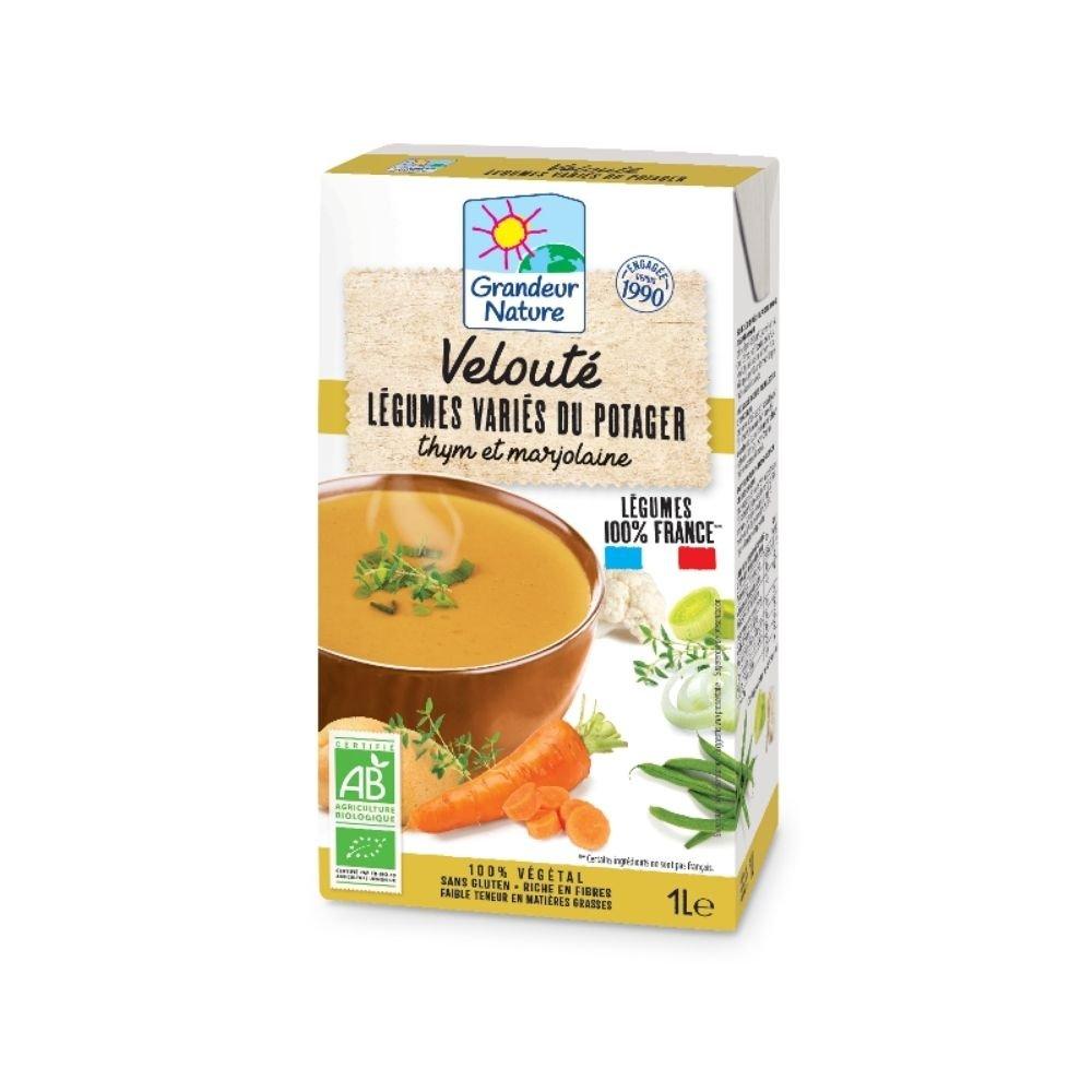 img-grandeur-nature-veloute-de-legumes-varies-francais-bio-1l