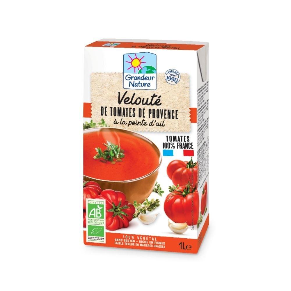 img-grandeur-nature-veloute-de-tomates-de-provence-bio-1l