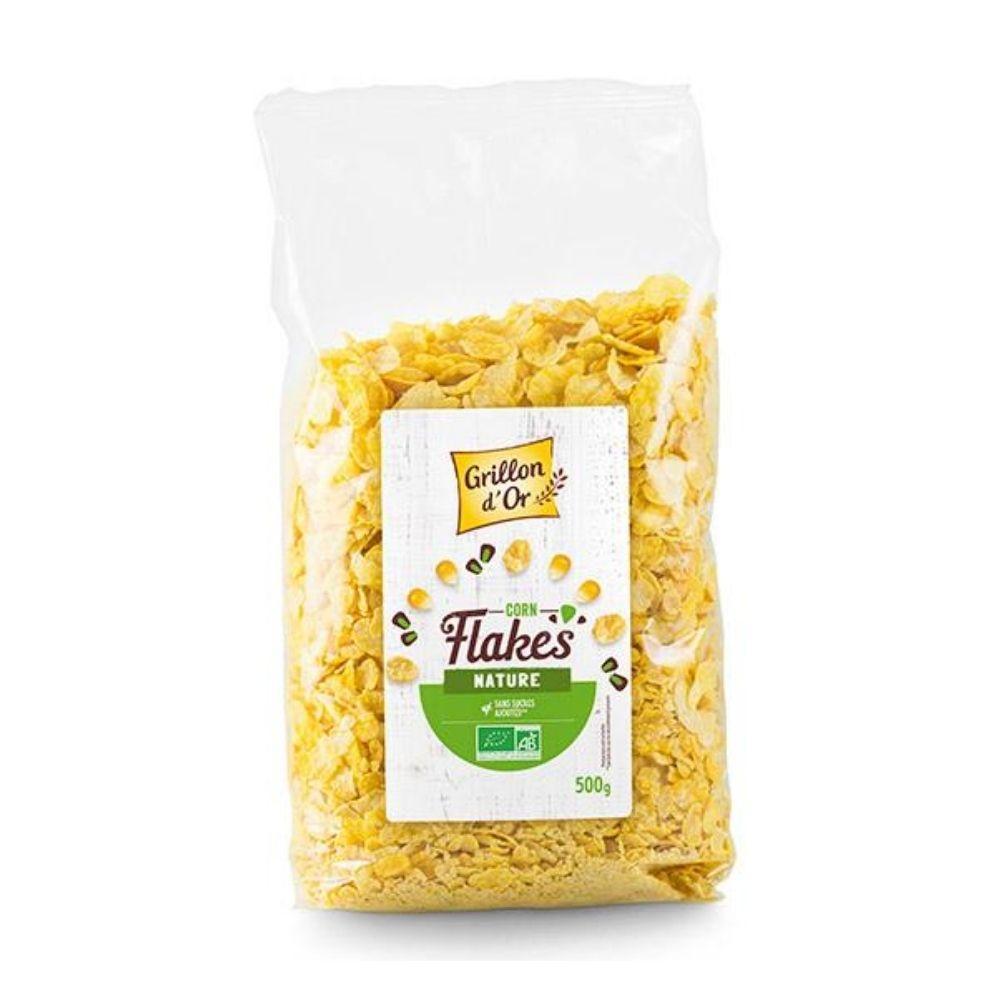 img-grillon-corn-flakes-nature-500g