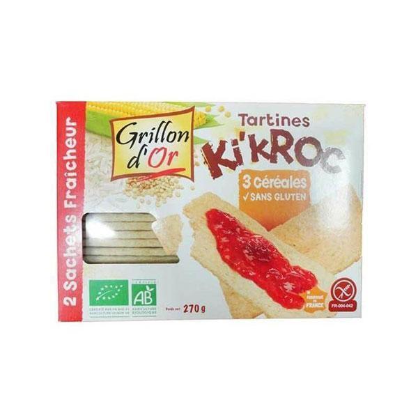 img-grillon-dor-tartines-kikroc-3-cereales-270g