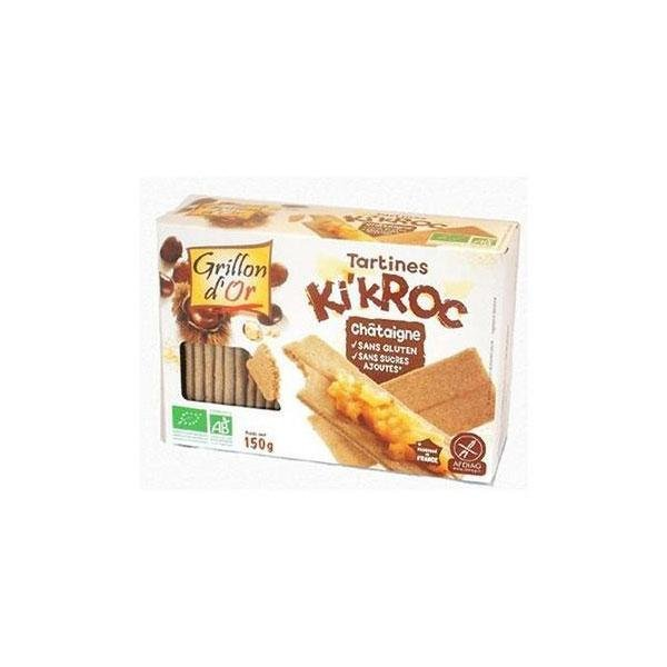 img-grillon-dor-tartines-kikroc-chataigne-150g