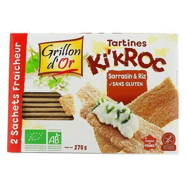 img-grillon-dor-tartines-kikroc-sarrasin-et-riz-270g