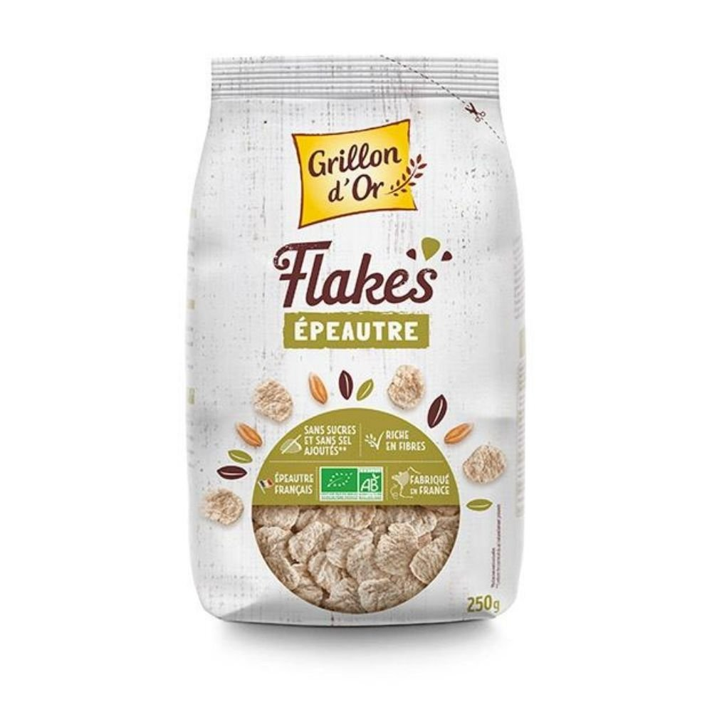 img-grillon-flakes-epeautre-250g