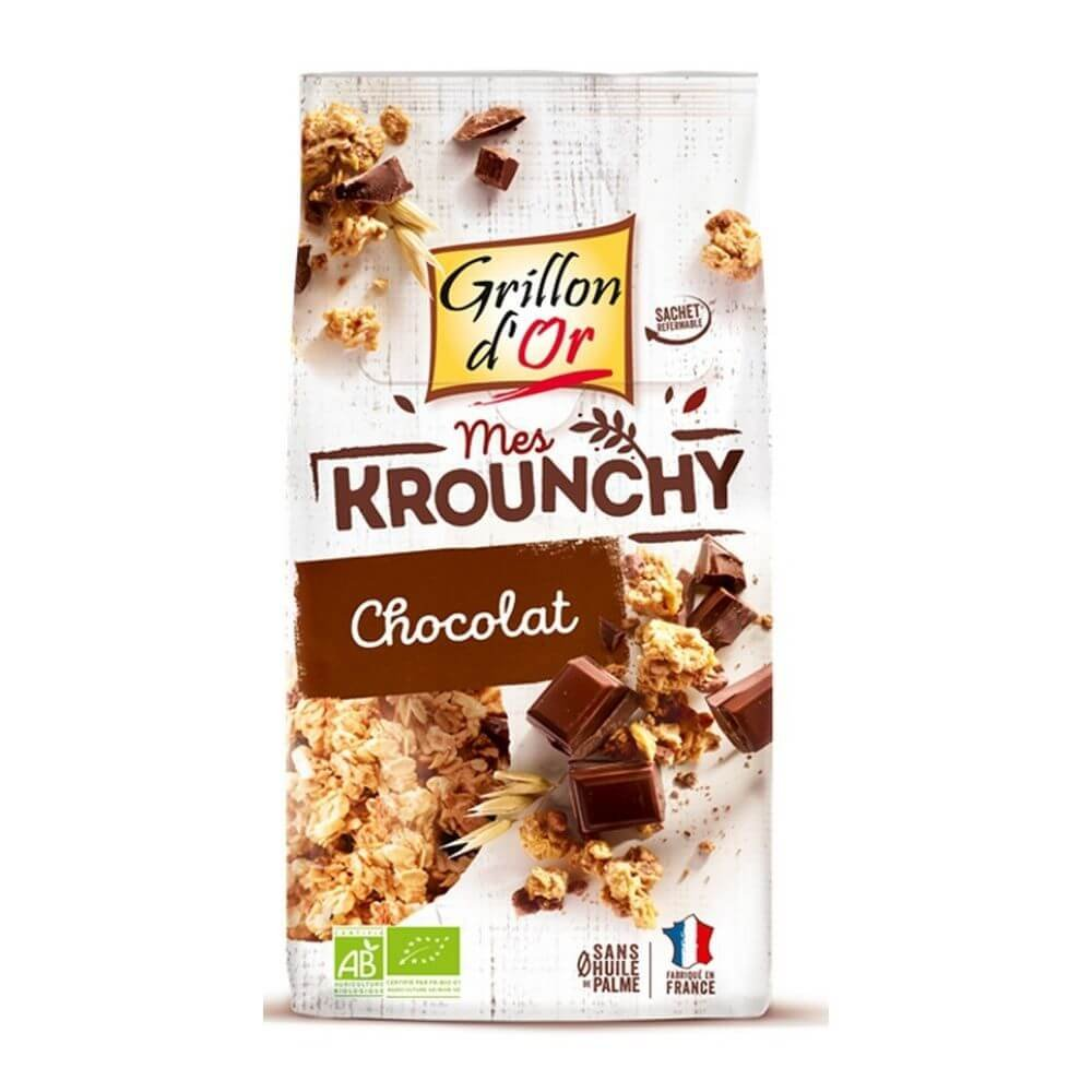 img-grillon-krounchy-chocolat-1kg