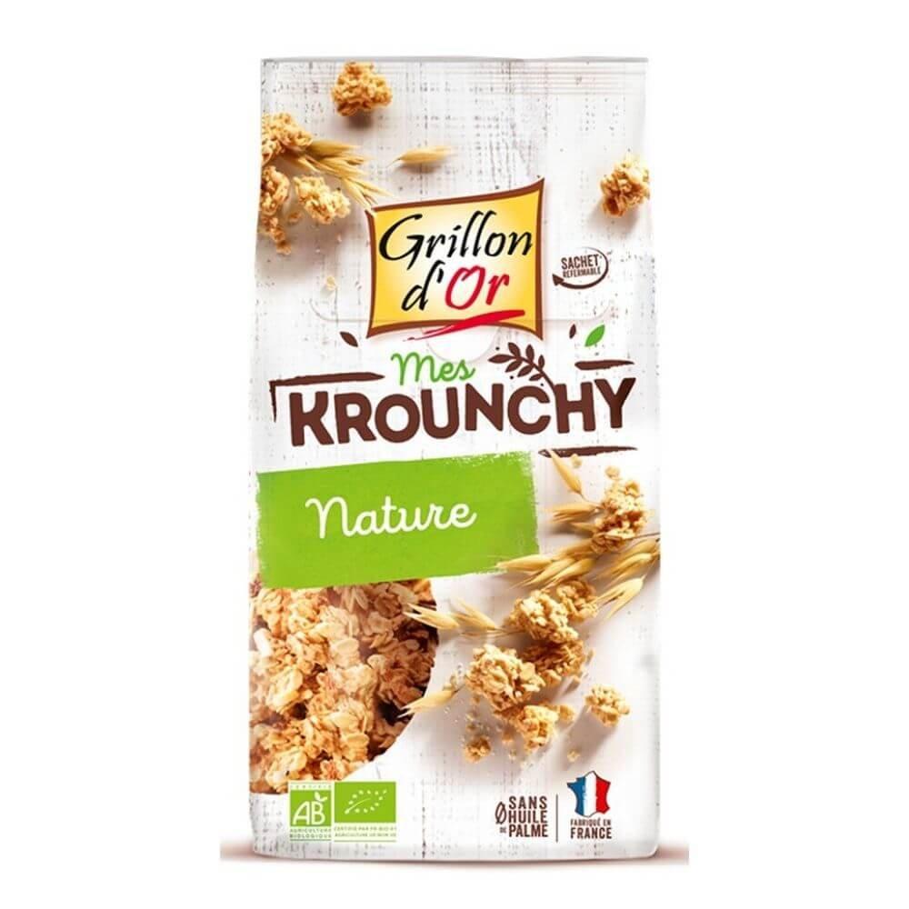 img-grillon-krounchy-nature-1kg