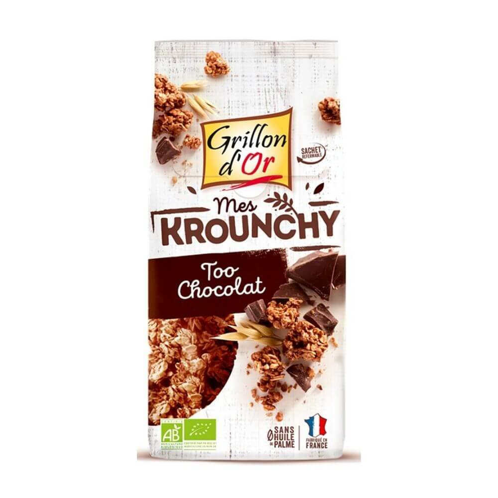 img-grillon-krounchy-too-chocolat-500g