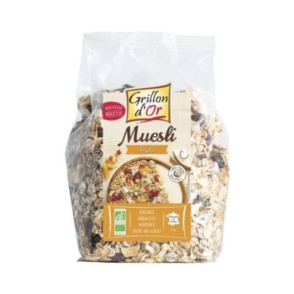 img-grillon-mueslifruits-1kg