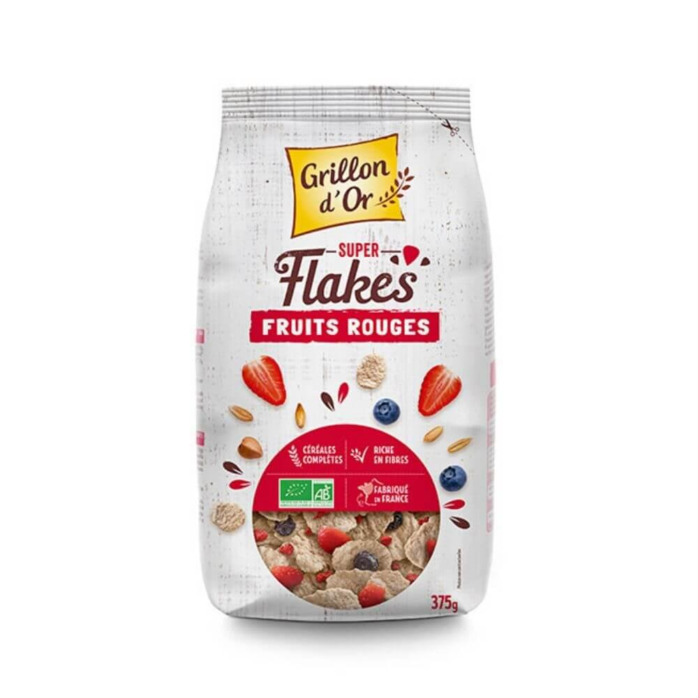 img-grillon-or-super-flakes-fruits-rouges-bio-375g