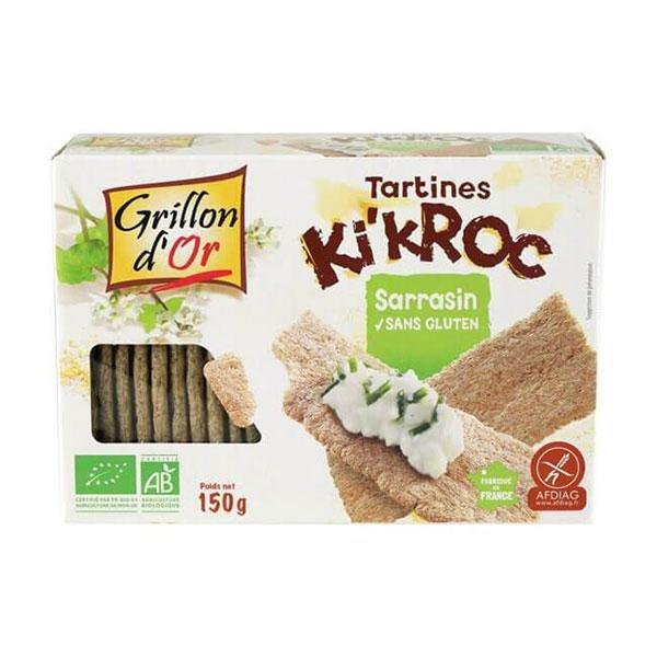 img-grillon-tartines-kikroc-sarrasin-150g