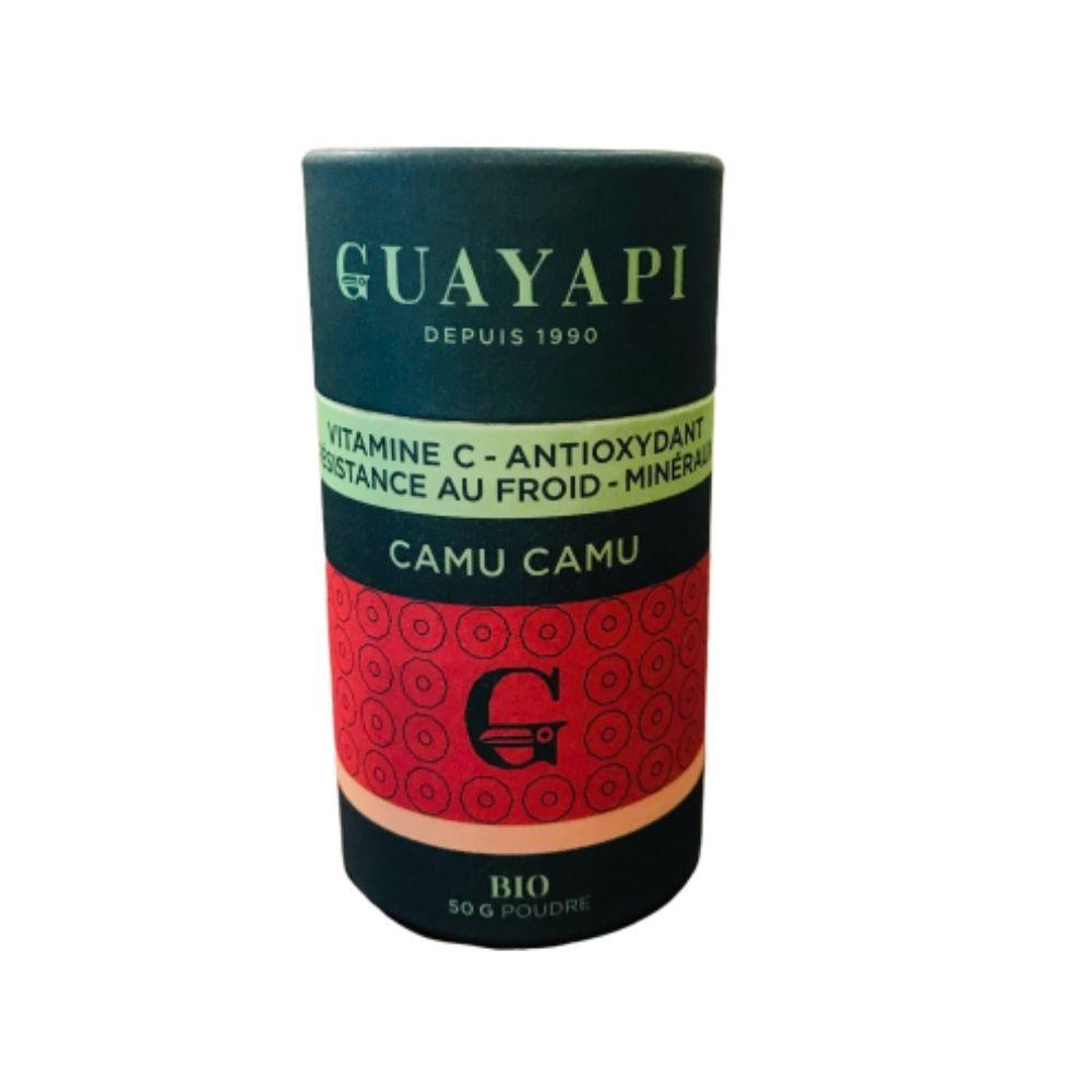 img-guayapi-camu-camu-en-poudre-bio-0-05kg