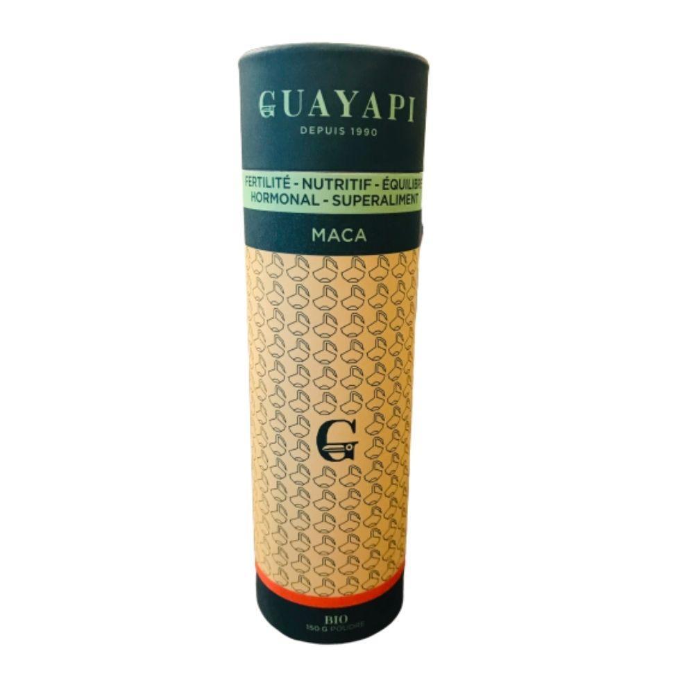 img-guayapi-maca-en-poudre-bio-0-065kg