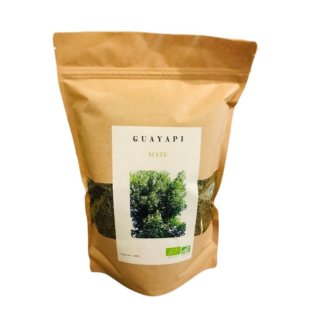 img-guayapi-mate-bio-0-4kg