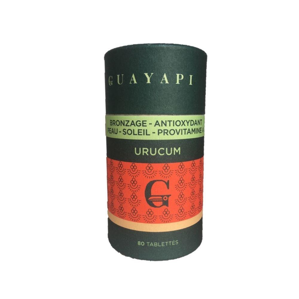 img-guayapi-urucum-en-tablettes-bio-80unite