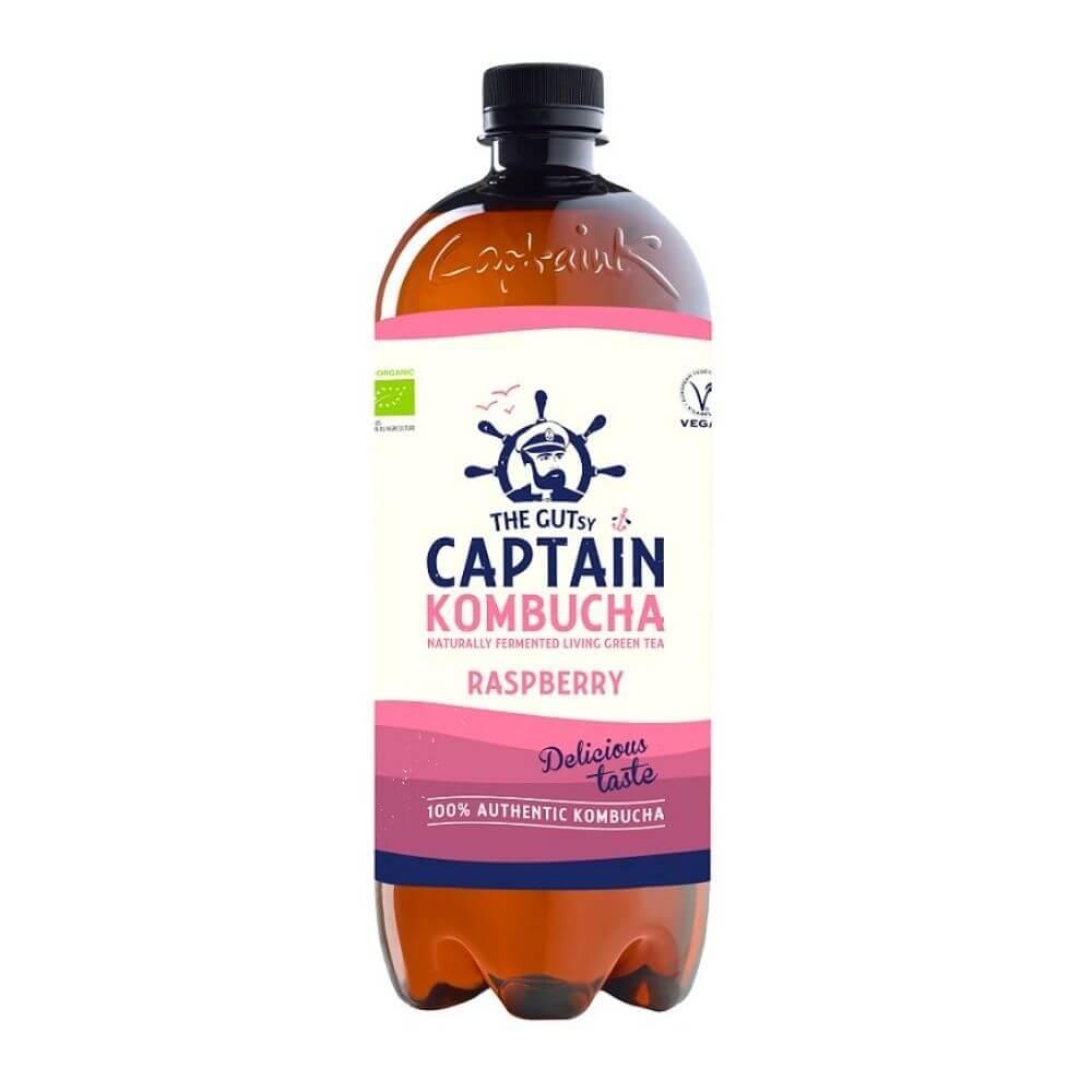 img-gutsy-captain-captain-kombucha-framboise-bio-1l