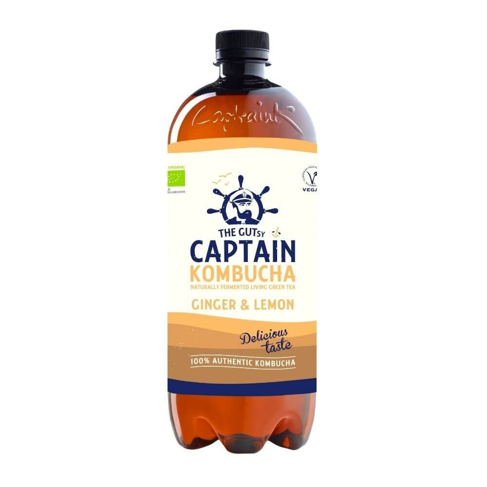img-gutsy-captain-captain-kombucha-gingembre-citron-bio-1l