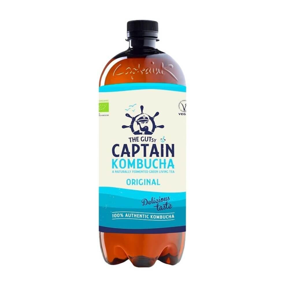 img-gutsy-captain-captain-kombucha-nature-bio-1l