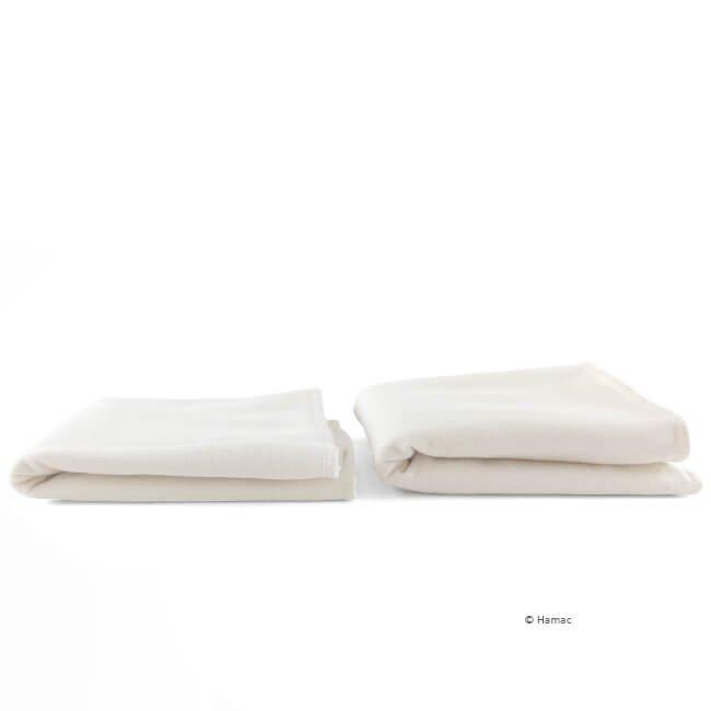 img-hamac-absorbants-coton-bio-x2-3-blanc