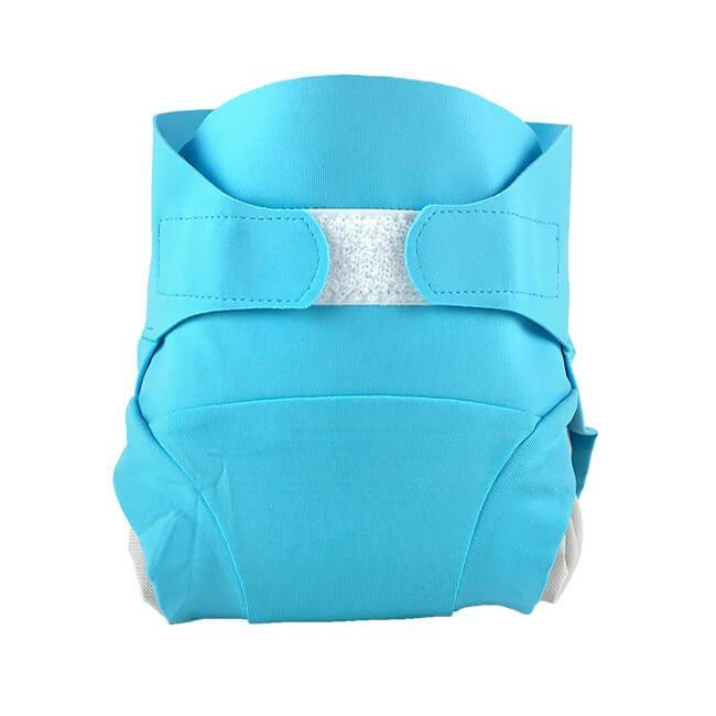 img-hamac-couche-a-l-unite-m-bleu-poseidon