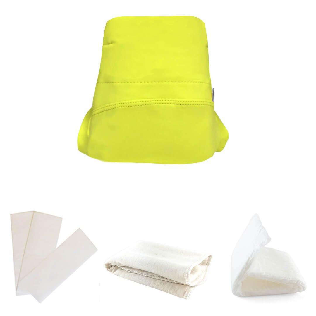 img-hamac-kit-d-essai-100-coton-bio-xs-green-banana