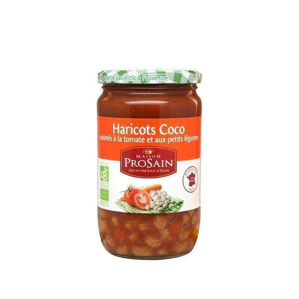 img-haricots-coco-petits-legumes-690g