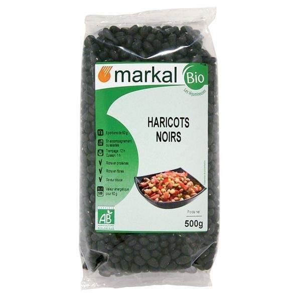 img-haricots-noirs