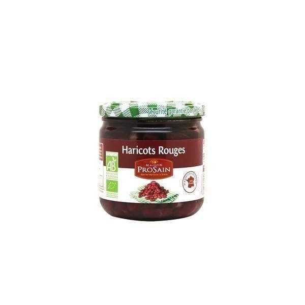 img-haricots-rouges-france-bio-345g
