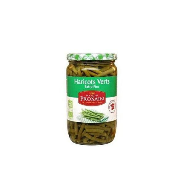 img-haricots-verts-extra-fins