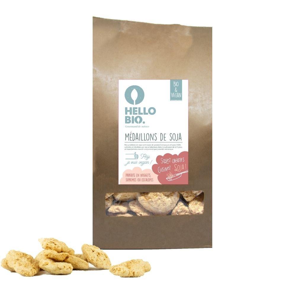 img-hello-bio-medaillons-de-soja-francais-bio-0-5kg