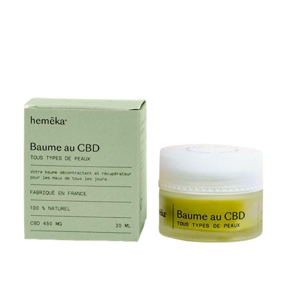 img-hemeka-baume-au-cbd-0-03l