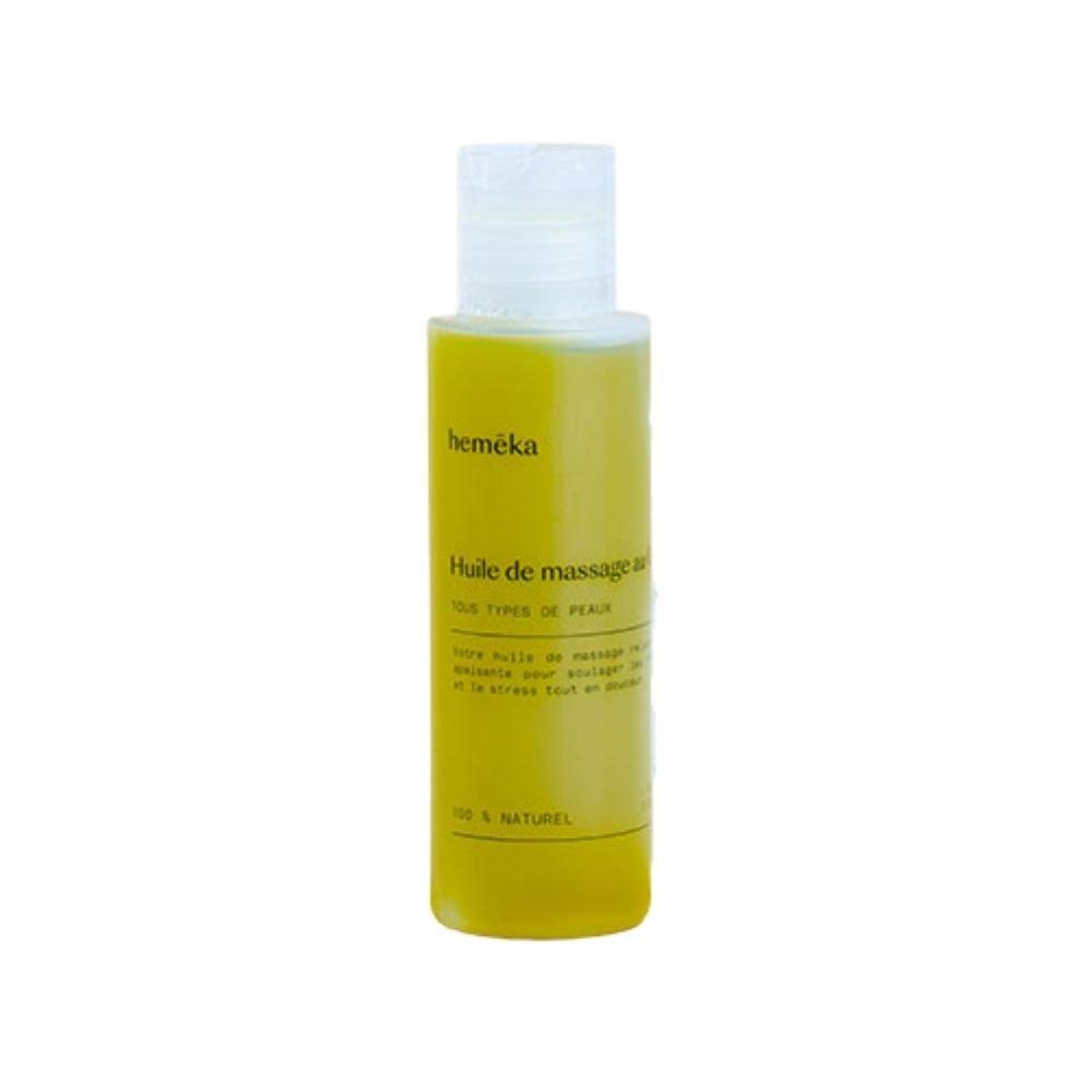 img-hemeka-huile-de-massage-au-cbd-0-1l