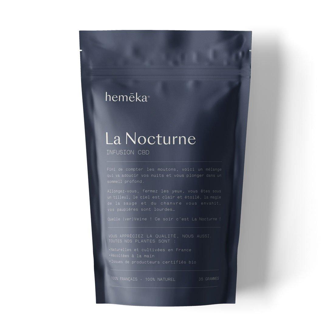 img-hemeka-tisane-la-nocturne-au-chanvre-0-035kg