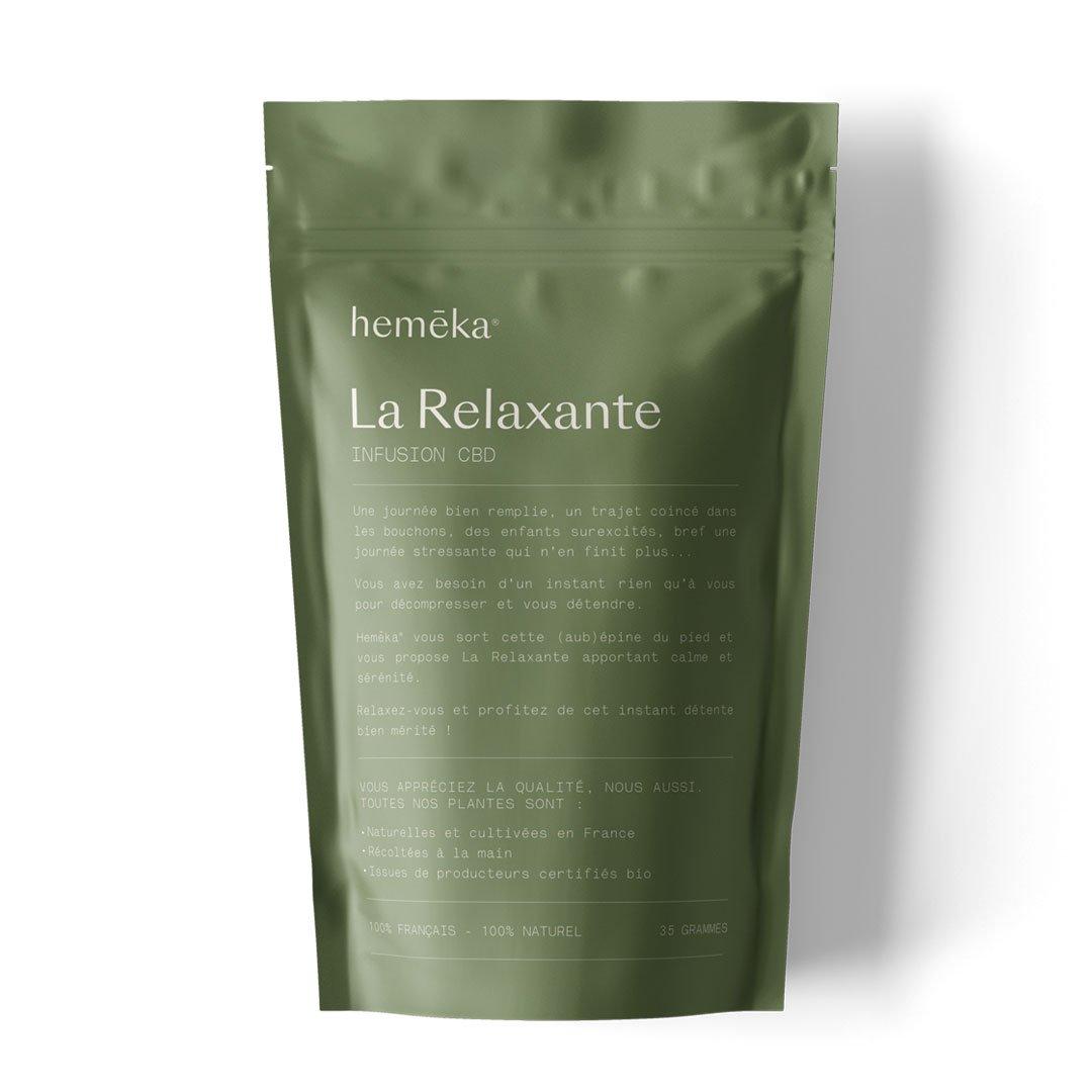 img-hemeka-tisane-la-relaxante-au-chanvre-0-035kg