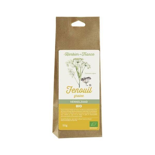 img-herbier-fenouil-graines-50g