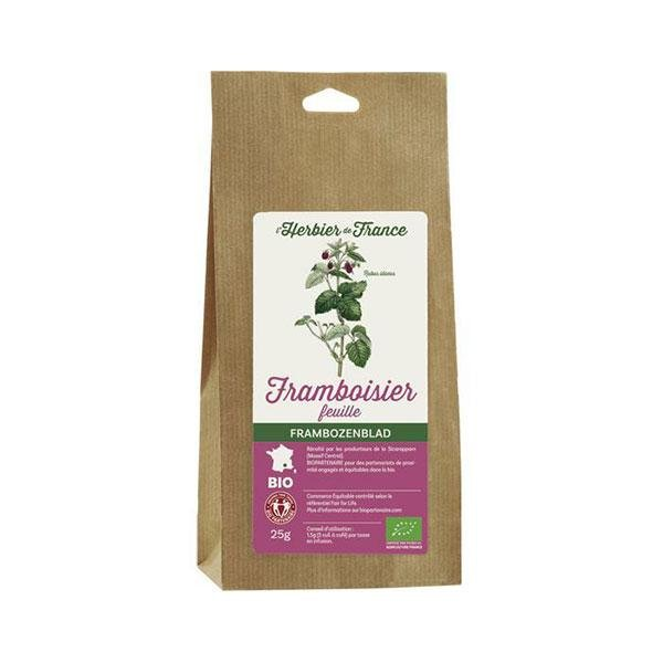 img-herbier-framboisier-feuilles-25g