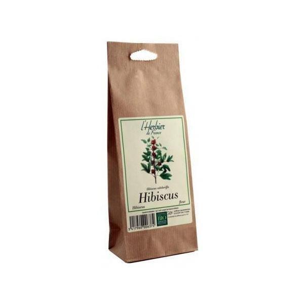 img-herbier-hibiscus-fleurs-50g