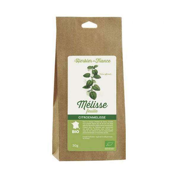 img-herbier-melisse-feuilles-30g
