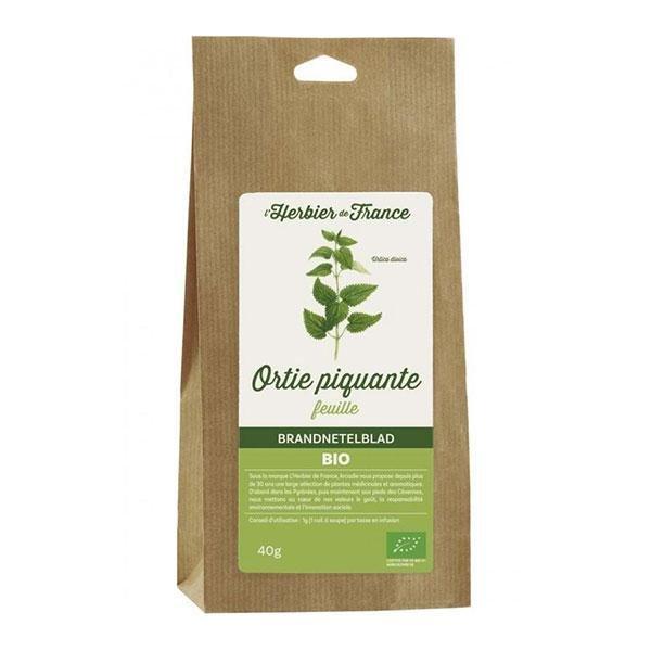 img-herbier-ortie-piquante-feuilles-40g