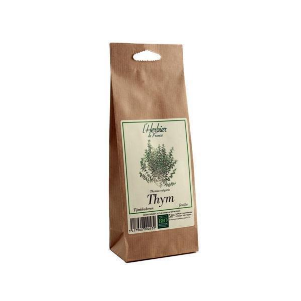 img-herbier-thym-feuilles-50g