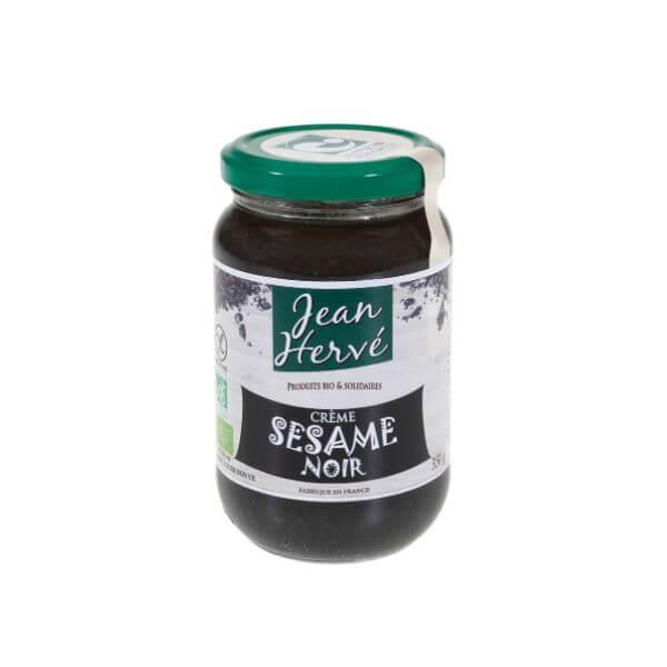 img-herve-jean-creme-de-sesame-noir-350g