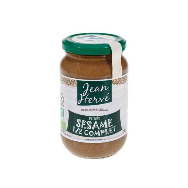 img-herve-jean-puree-de-sesame-demi-complet-350g